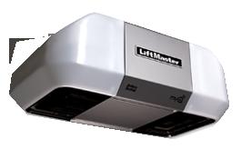 LiftMaster Model 8360