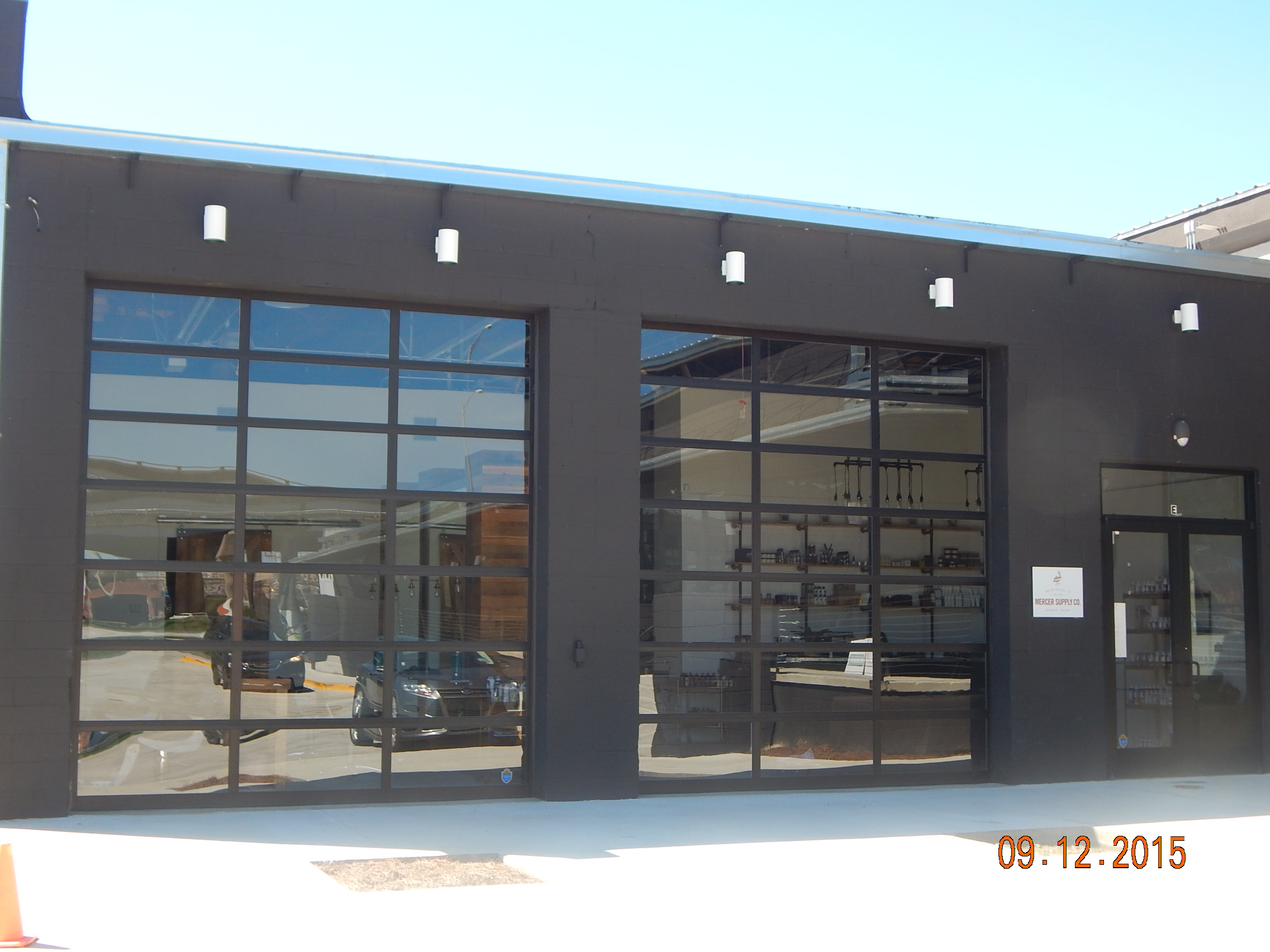 product performance door img doors extreme high commercial rolling steel series